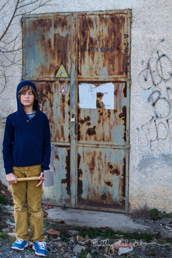 Ian-Retratos-Nelly-del-Arbo-5.jpg