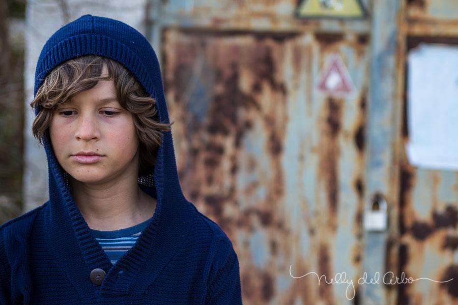 Ian-Retratos-Nelly-del-Arbo-9.jpg