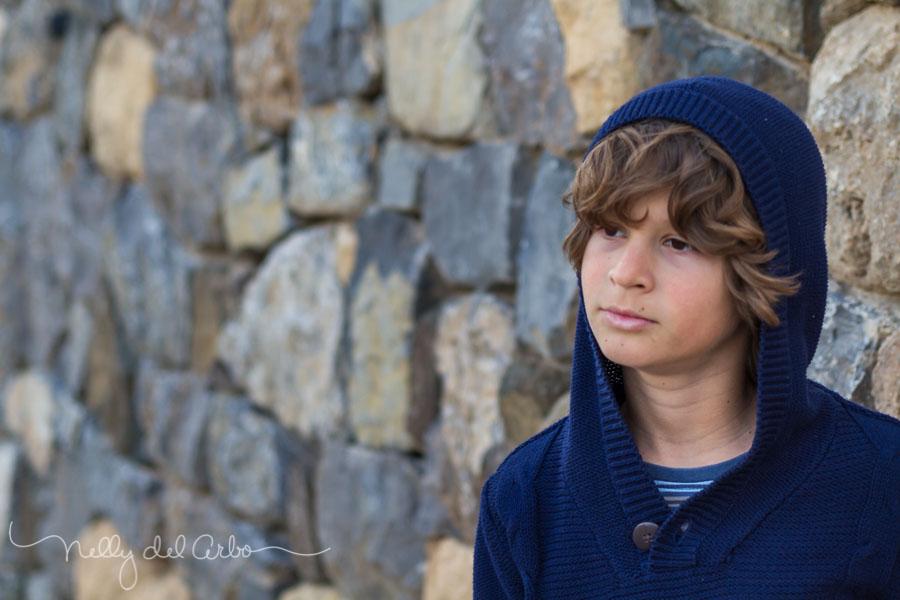 Ian-Retratos-Nelly-del-Arbo-12.jpg