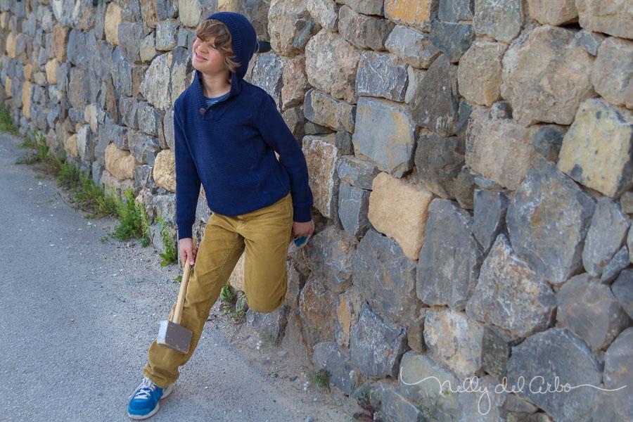 Ian-Retratos-Nelly-del-Arbo-13.jpg