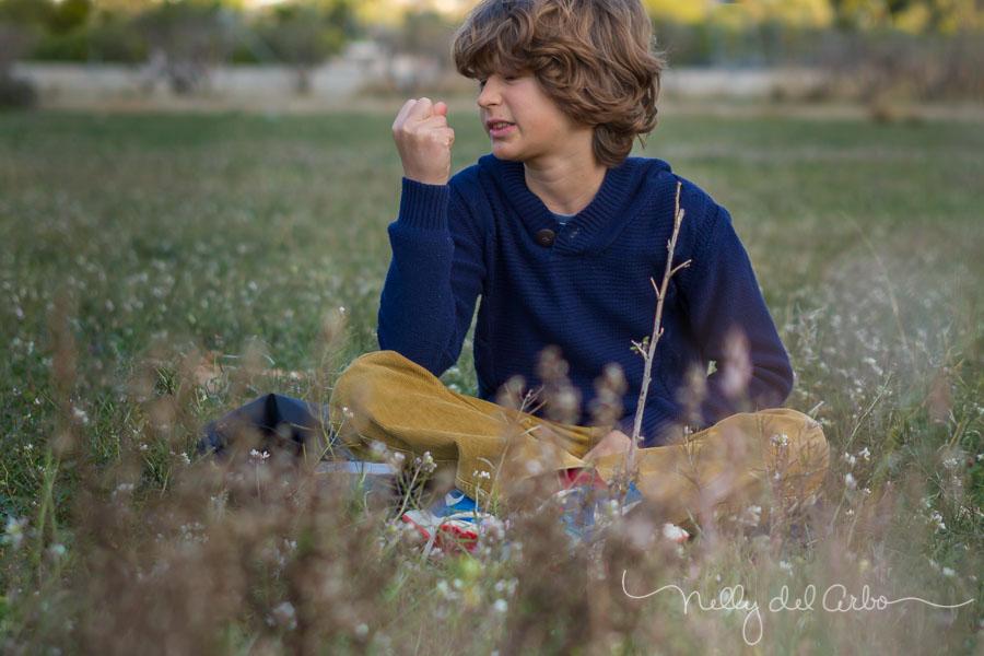 Ian-Retratos-Nelly-del-Arbo-27.jpg