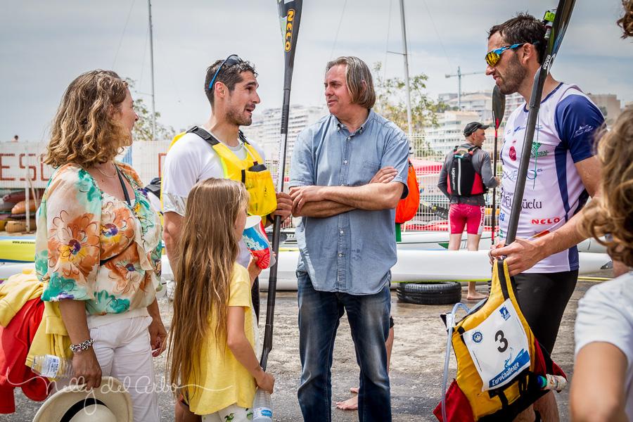 Alvaro-Fiuza-Eurochalenge-Villa-Joyosa-Nelly-del-Arbo-66.jpg