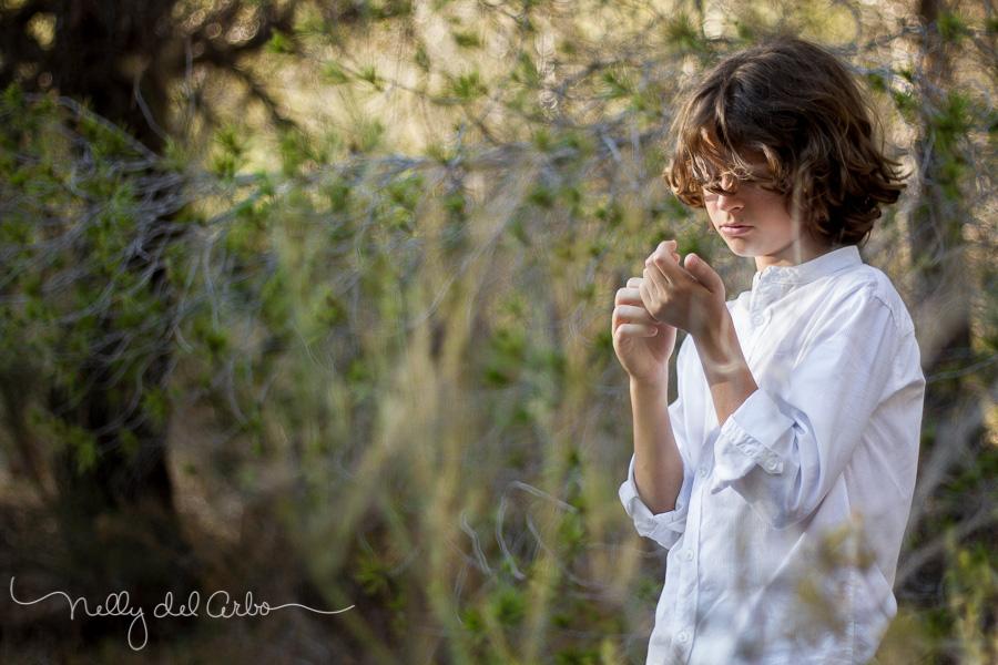 Ian-Retratos-Niños-Nelly-del-Arbo-6.jpg