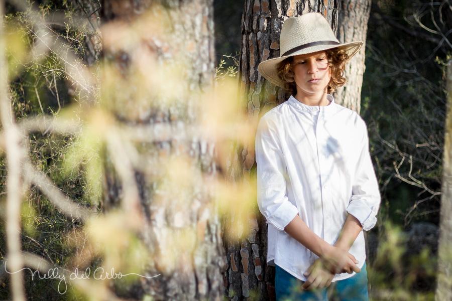Ian-Retratos-Niños-Nelly-del-Arbo-16.jpg