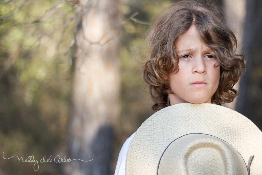 Ian-Retratos-Niños-Nelly-del-Arbo-18.jpg