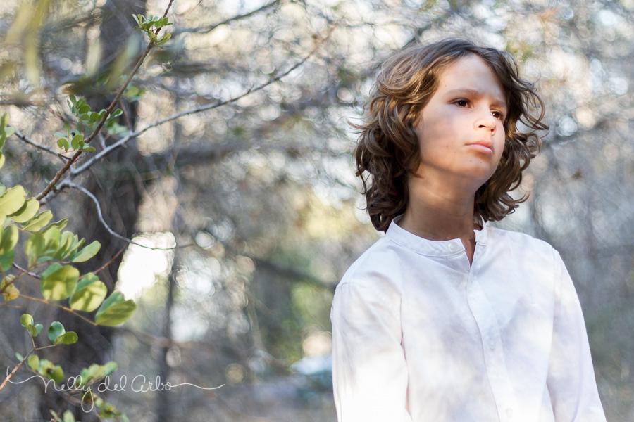 Ian-Retratos-Niños-Nelly-del-Arbo-20.jpg