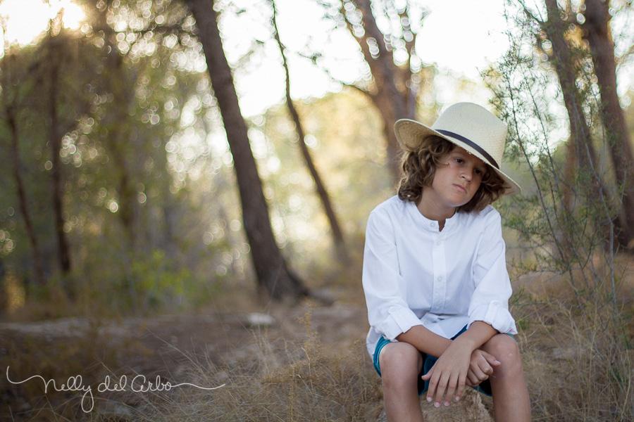 Ian-Retratos-Niños-Nelly-del-Arbo-24.jpg