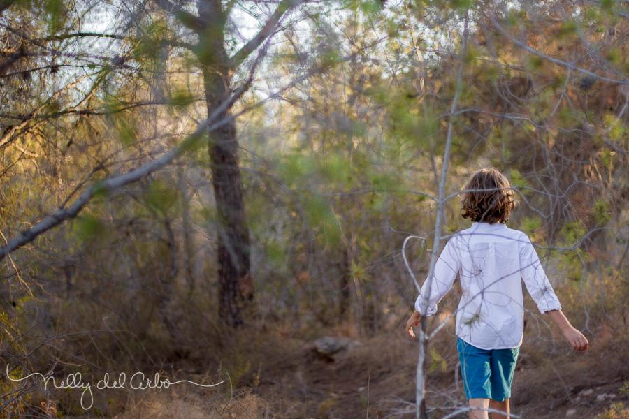 Ian-Retratos-Niños-Nelly-del-Arbo-26.jpg