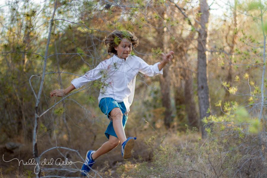 Ian-Retratos-Niños-Nelly-del-Arbo-27.jpg
