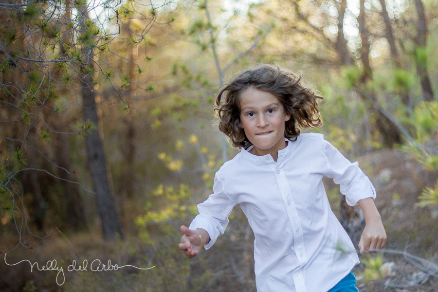 Ian-Retratos-Niños-Nelly-del-Arbo-28.jpg