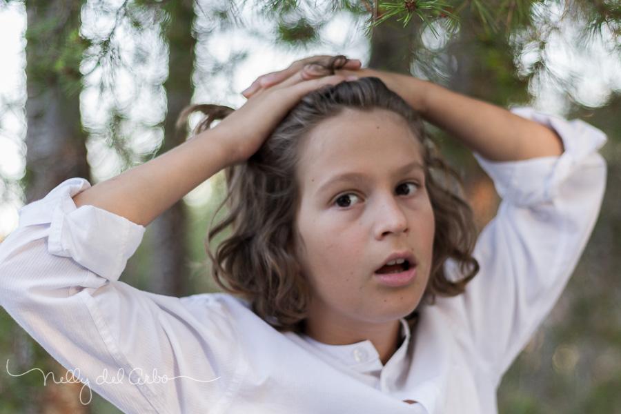 Ian-Retratos-Niños-Nelly-del-Arbo-30.jpg