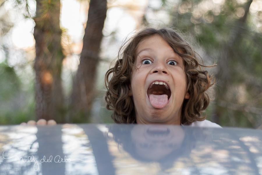 Ian-Retratos-Niños-Nelly-del-Arbo-31.jpg