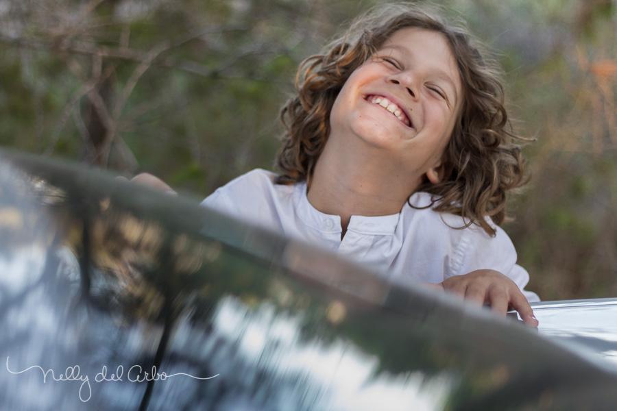 Ian-Retratos-Niños-Nelly-del-Arbo-32.jpg