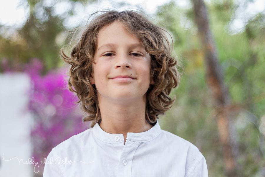 Ian-Retratos-Niños-Nelly-del-Arbo-33.jpg
