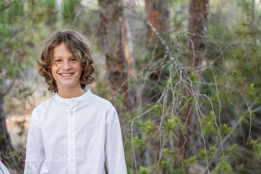 Ian-Retratos-Niños-Nelly-del-Arbo-34.jpg