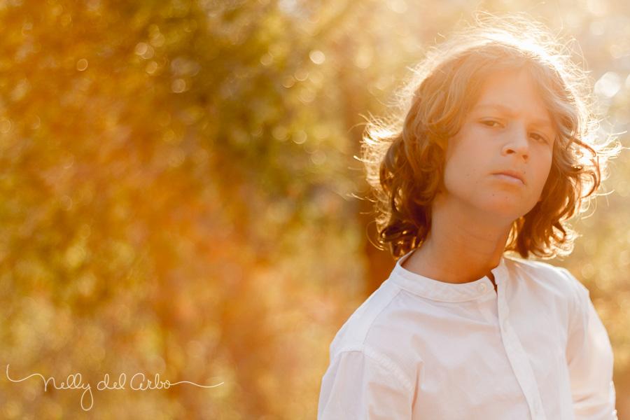 Ian-Retratos-Niños-Nelly-del-Arbo-35.jpg