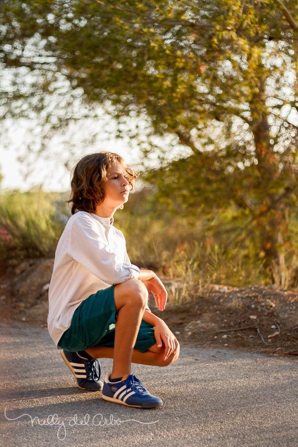 Ian-Retratos-Niños-Nelly-del-Arbo-37.jpg