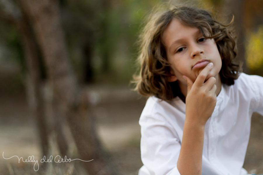 Ian-Retratos-Niños-Nelly-del-Arbo-39.jpg