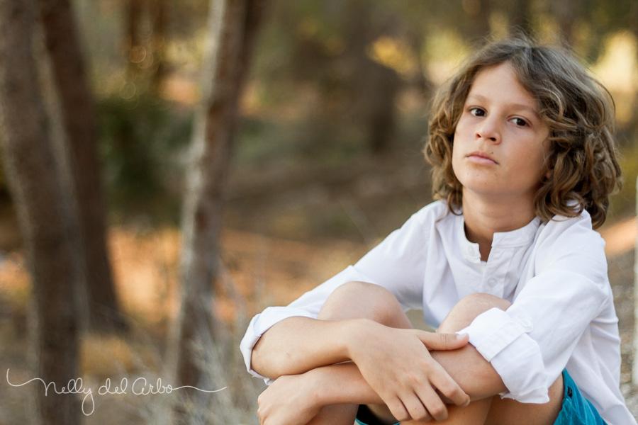Ian-Retratos-Niños-Nelly-del-Arbo-40.jpg