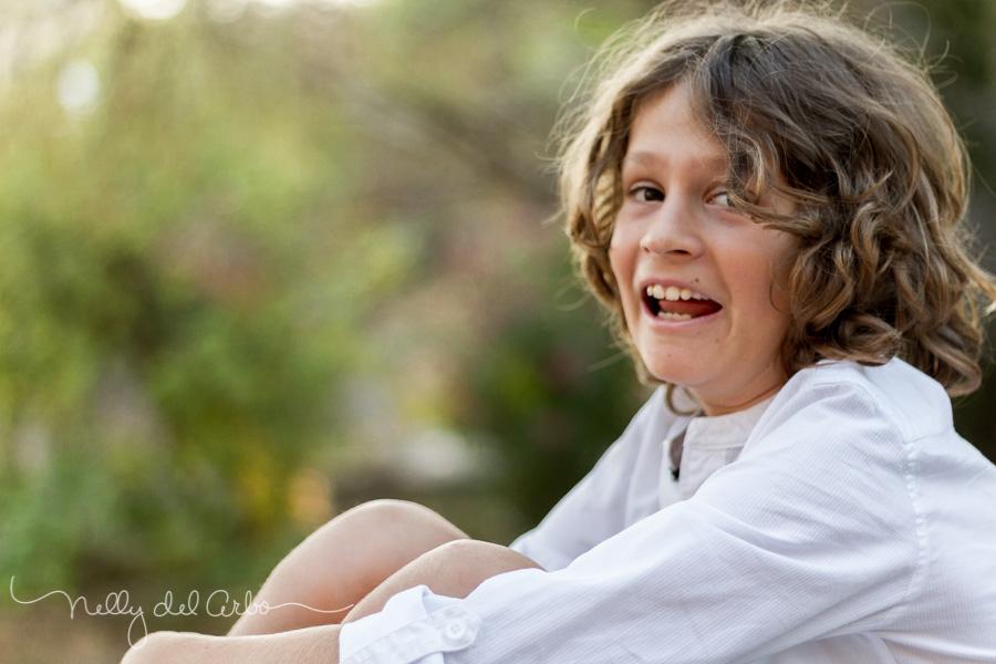 Ian-Retratos-Niños-Nelly-del-Arbo-41.jpg