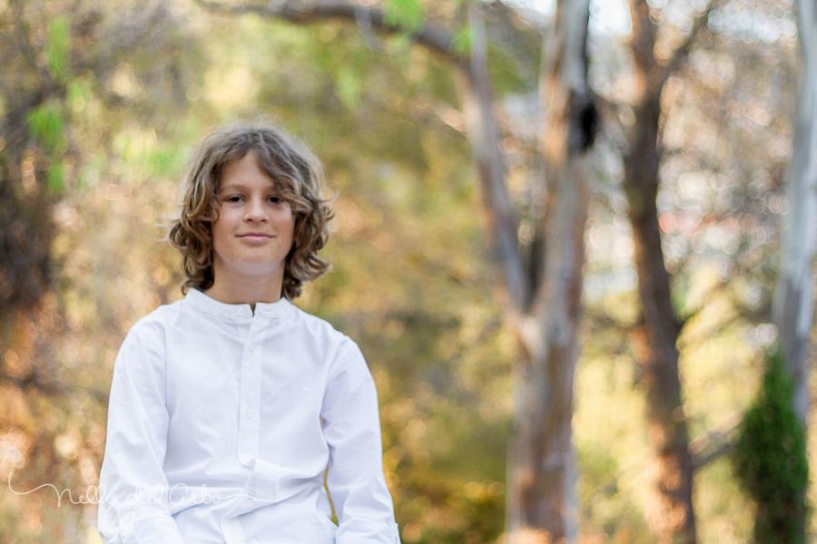 Ian-Retratos-Niños-Nelly-del-Arbo-43.jpg