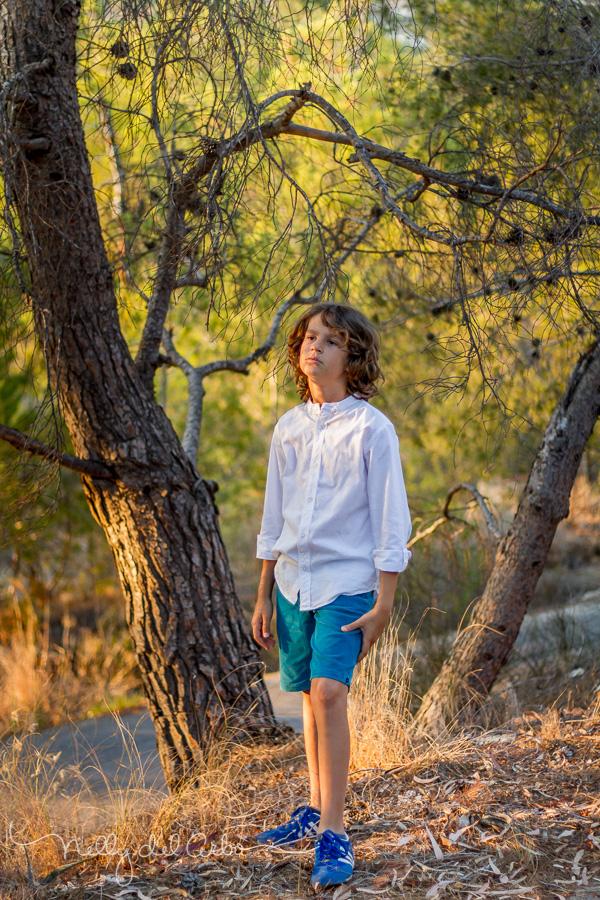 Ian-Retratos-Niños-Nelly-del-Arbo-48.jpg
