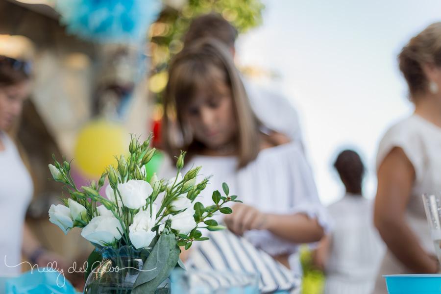 Cumpleaños-Yvonne-Leilani-La-Nucia-Nelly-del-Arbo-25.jpg