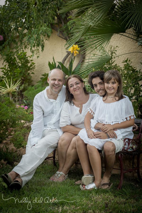 Cumpleaños-Yvonne-Leilani-La-Nucia-Nelly-del-Arbo-44.jpg