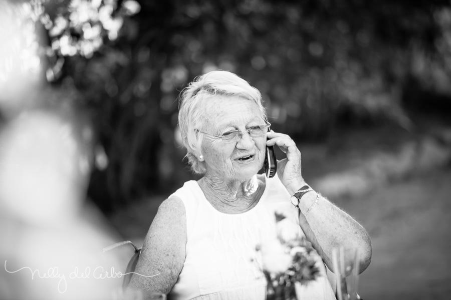 Cumpleaños-Yvonne-Leilani-La-Nucia-Nelly-del-Arbo-64.jpg