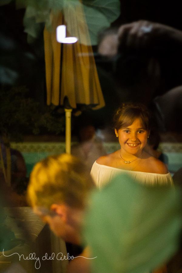 Cumpleaños-Yvonne-Leilani-La-Nucia-Nelly-del-Arbo-89.jpg