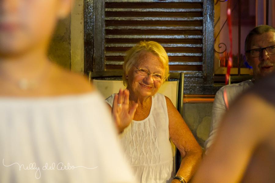 Cumpleaños-Yvonne-Leilani-La-Nucia-Nelly-del-Arbo-90.jpg