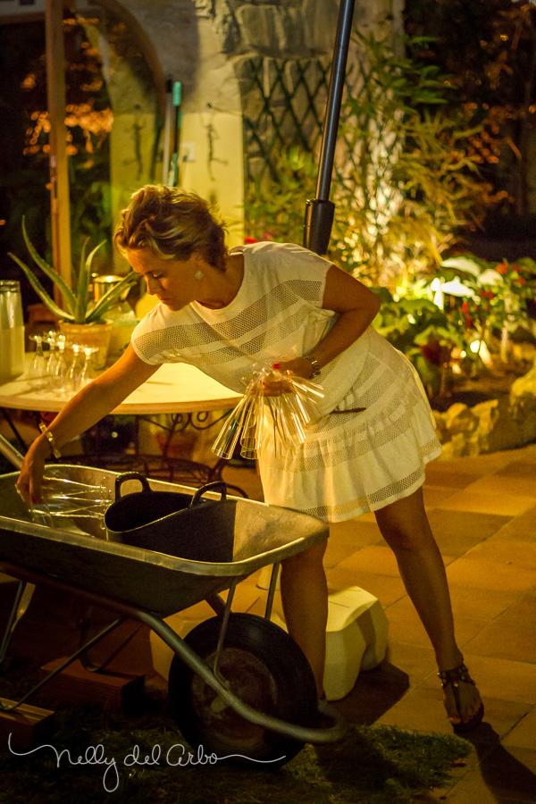 Cumpleaños-Yvonne-Leilani-La-Nucia-Nelly-del-Arbo-91.jpg