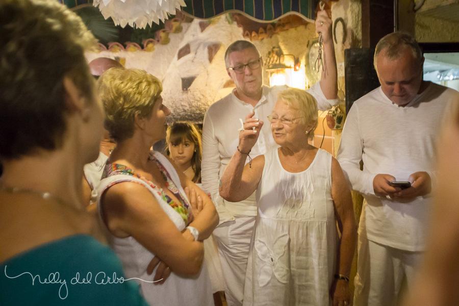 Cumpleaños-Yvonne-Leilani-La-Nucia-Nelly-del-Arbo-92.jpg