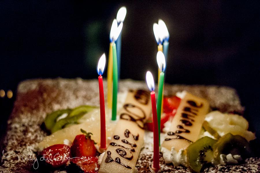 Cumpleaños-Yvonne-Leilani-La-Nucia-Nelly-del-Arbo-96.jpg