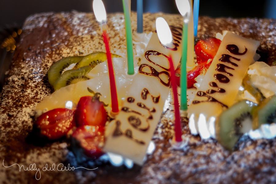 Cumpleaños-Yvonne-Leilani-La-Nucia-Nelly-del-Arbo-97.jpg