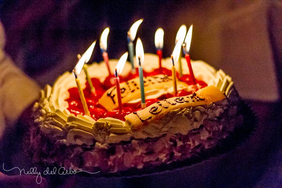 Cumpleaños-Yvonne-Leilani-La-Nucia-Nelly-del-Arbo-99.jpg