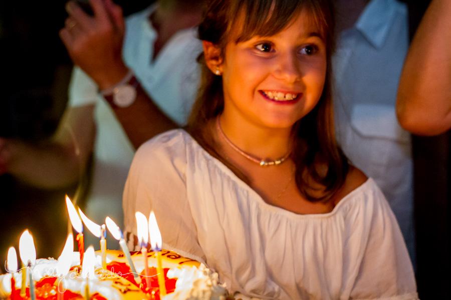 Cumpleaños-Yvonne-Leilani-La-Nucia-Nelly-del-Arbo-100.jpg