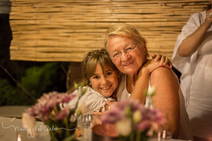 Cumpleaños-Yvonne-Leilani-La-Nucia-Nelly-del-Arbo-110.jpg