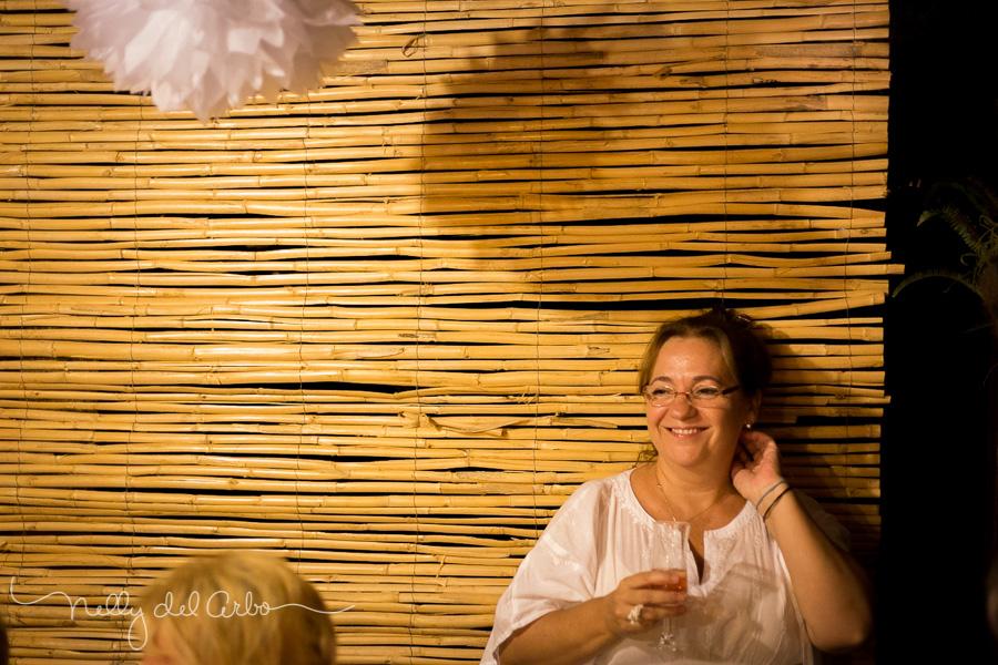 Cumpleaños-Yvonne-Leilani-La-Nucia-Nelly-del-Arbo-112.jpg