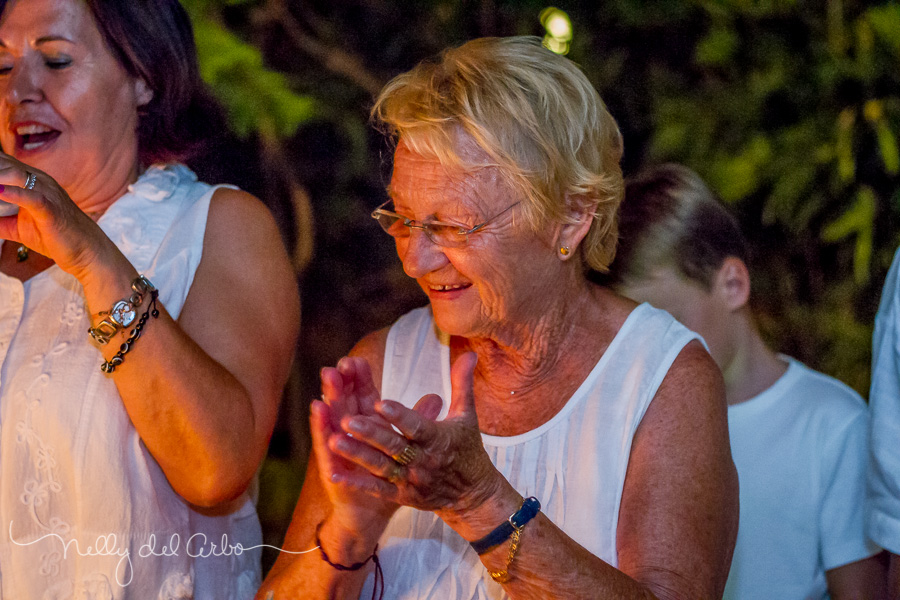 Cumpleaños-Yvonne-Leilani-La-Nucia-Nelly-del-Arbo-98.jpg