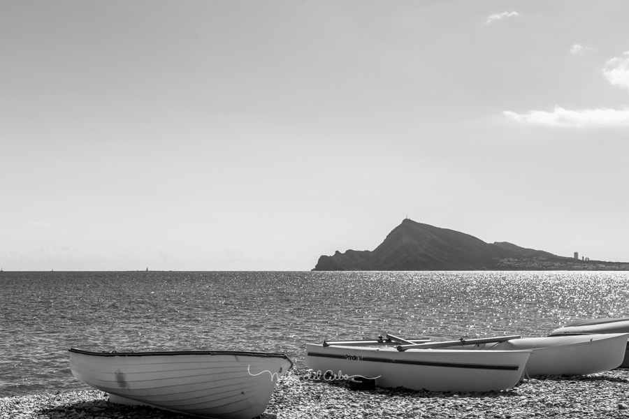 Nelly-del-Arbo-Sesión-Familiar-Playa-La-Olla-Altea-Alicante-3.jpg