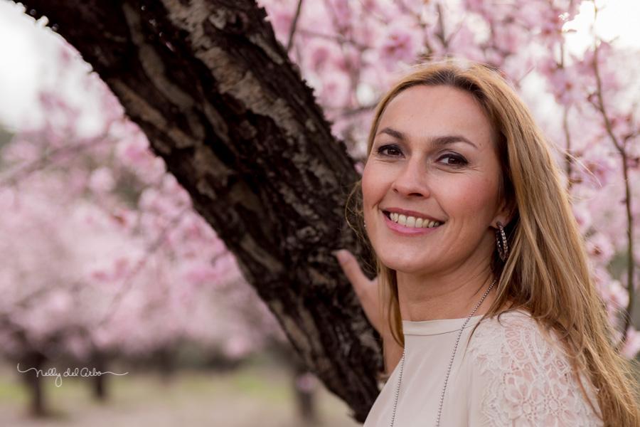 Almendros-en-flor-Retratos-Corinne-Zoë- fotografias-Nelly-del-Arbo-2.jpg
