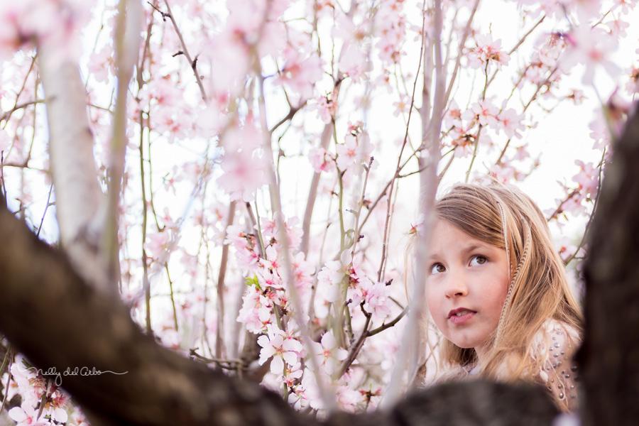 Almendros-en-flor-Retratos-Corinne-Zoë- fotografias-Nelly-del-Arbo-6.jpg