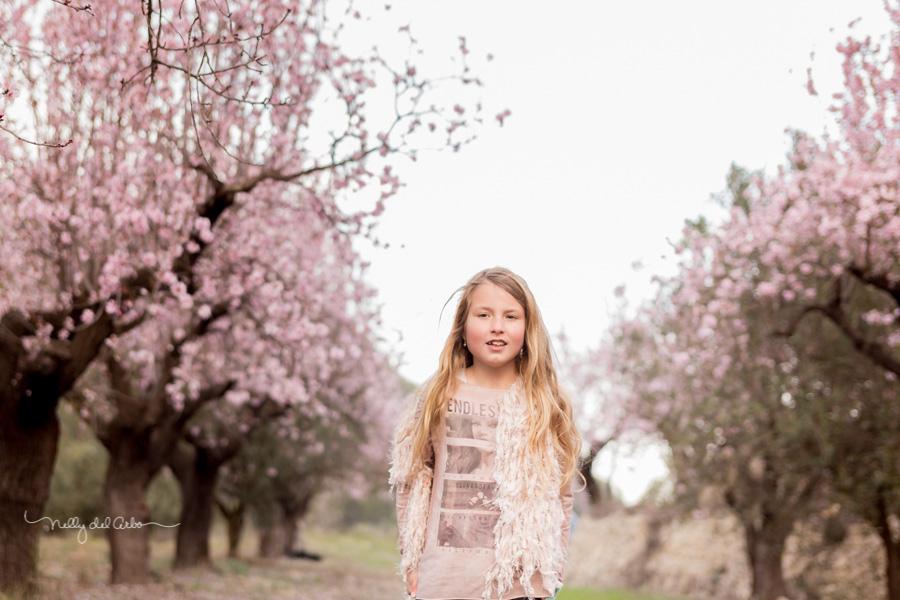 Almendros-en-flor-Retratos-Corinne-Zoë- fotografias-Nelly-del-Arbo-10.jpg