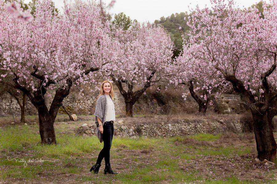 Almendros-en-flor-Retratos-Corinne-Zoë- fotografias-Nelly-del-Arbo-11.jpg