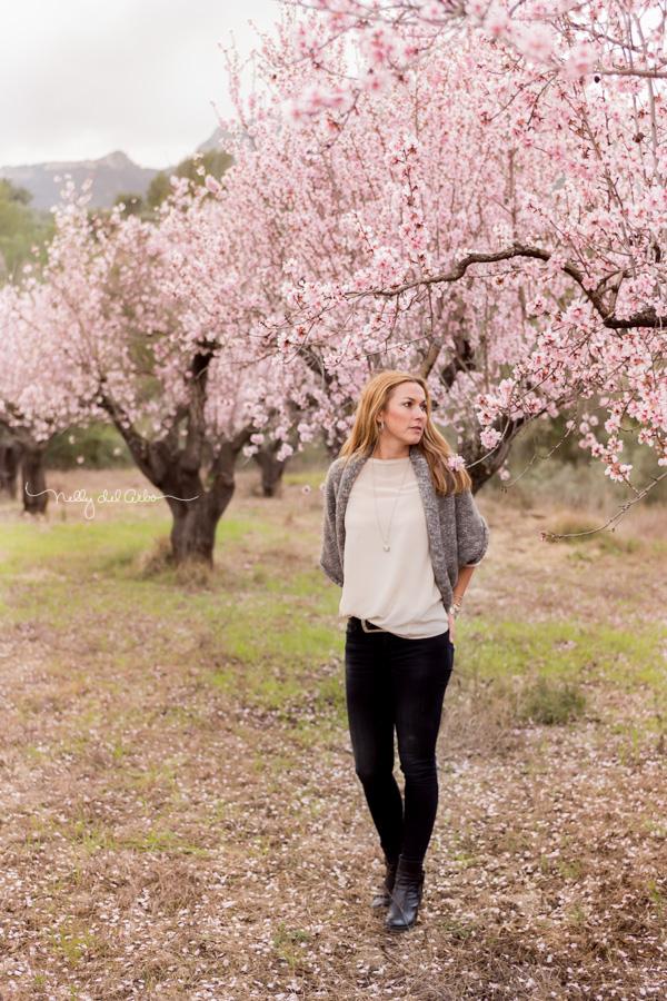 Almendros-en-flor-Retratos-Corinne-Zoë- fotografias-Nelly-del-Arbo-12.jpg