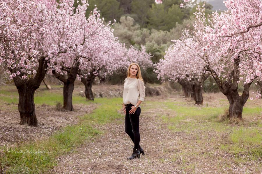 Almendros-en-flor-Retratos-Corinne-Zoë- fotografias-Nelly-del-Arbo-14.jpg