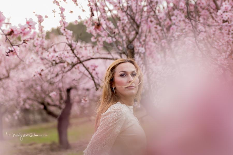 Almendros-en-flor-Retratos-Corinne-Zoë- fotografias-Nelly-del-Arbo-18.jpg