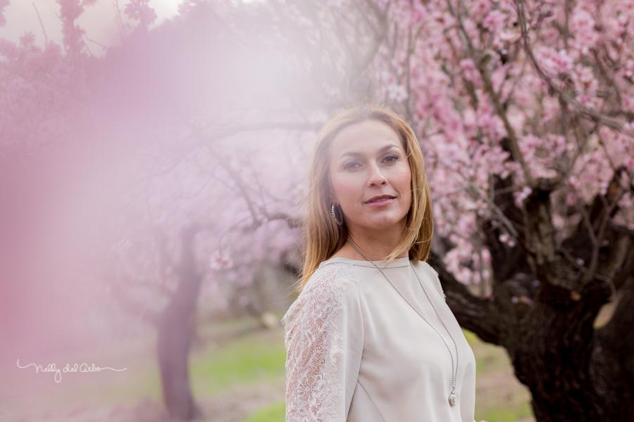Almendros-en-flor-Retratos-Corinne-Zoë- fotografias-Nelly-del-Arbo-19.jpg