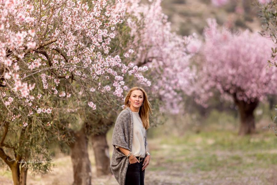 Almendros-en-flor-Retratos-Corinne-Zoë- fotografias-Nelly-del-Arbo-25.jpg